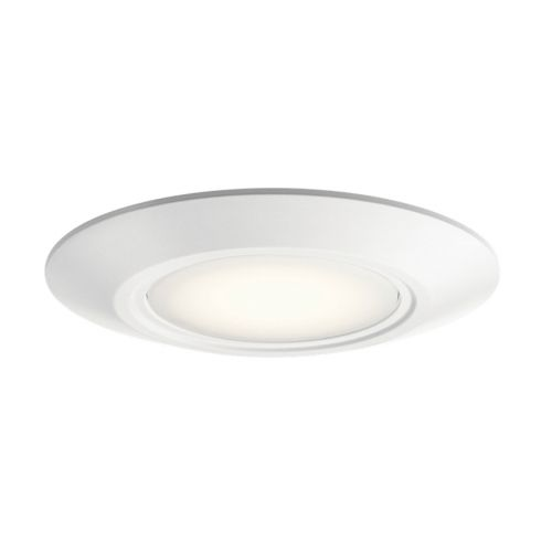 Recessed Light HORIZON LED
