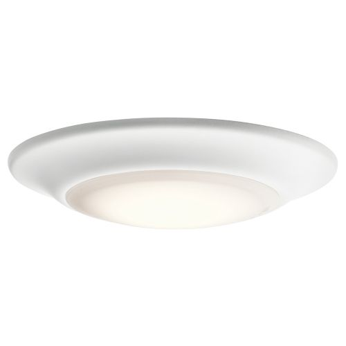 Recessed Light LOW PROFILE LED