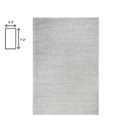 Carpet BEDFORD