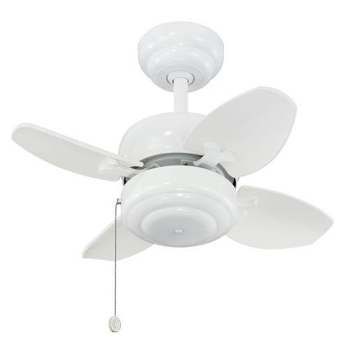 Ceiling fan MINI 20