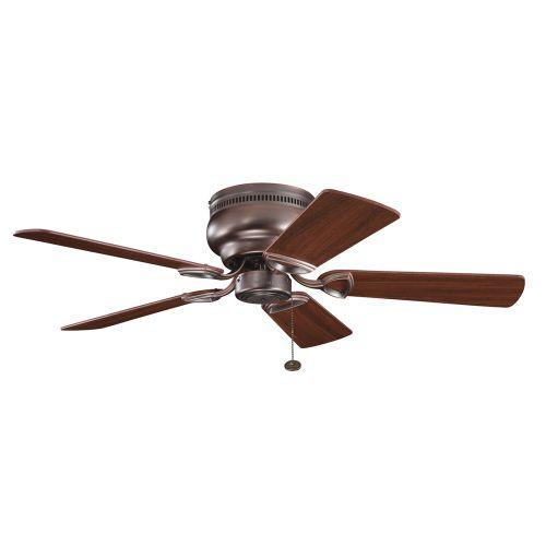 Ceiling fan STRATMOOR