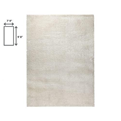 Carpet LISA