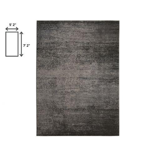 Carpet AZURE