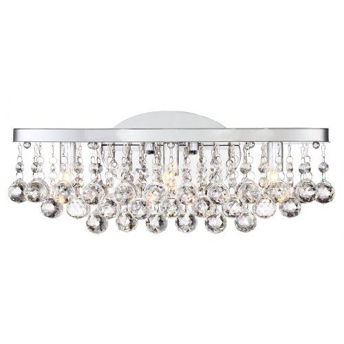 Bathroom lighting BORDEAUX