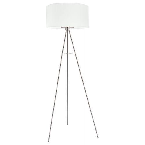 Floor lamp FONDACHELLI