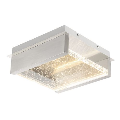Outdoor flush mount PARADISO