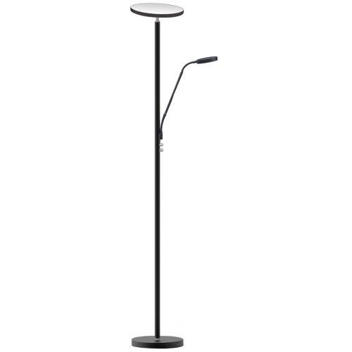 Task lamp ROMI