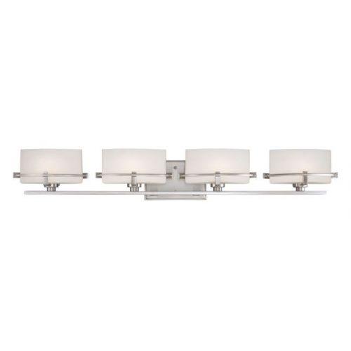 Bathroom lighting NOLAN