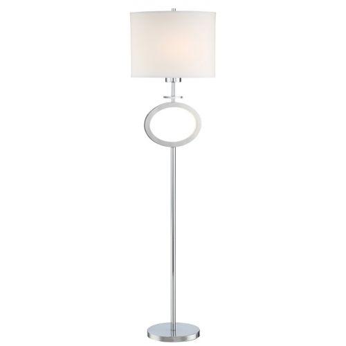 Floor lamp RENIA
