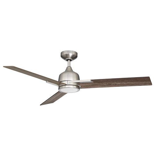 Ceiling fan TRITON