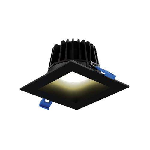"Outdoor step light 4""SMOOTH 3K"