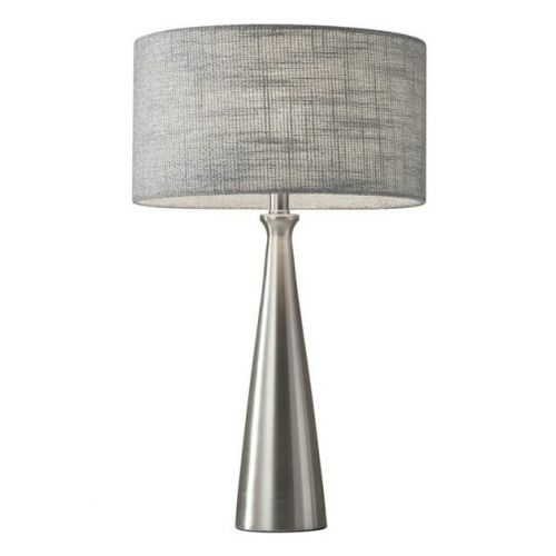 Table lamp LINDA
