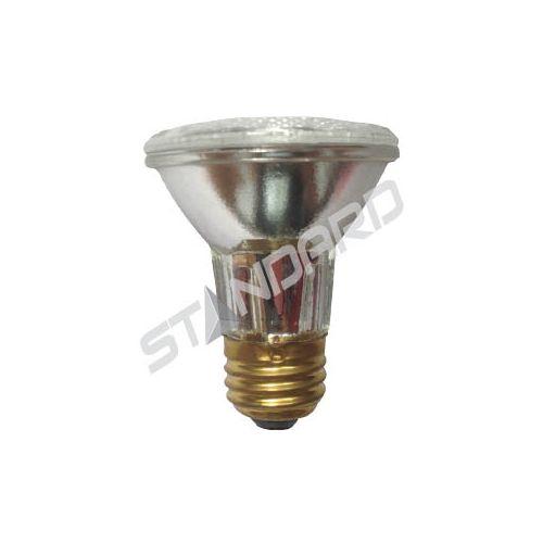 Light bulb PAR 20