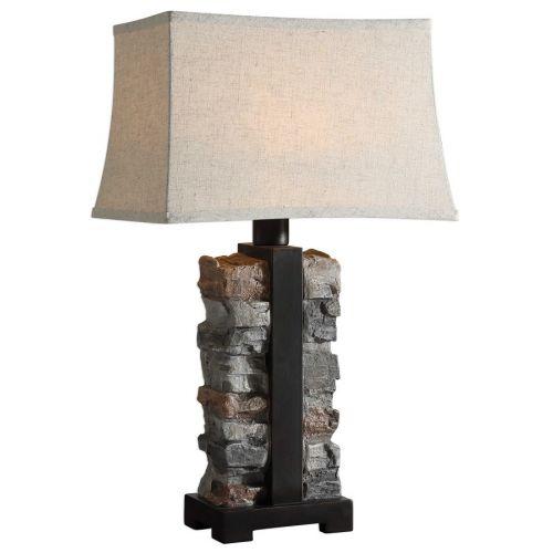 Outdoor lamp KODIAK