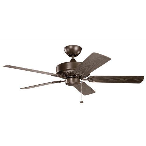 Outdoor ceiling fan ENDURO