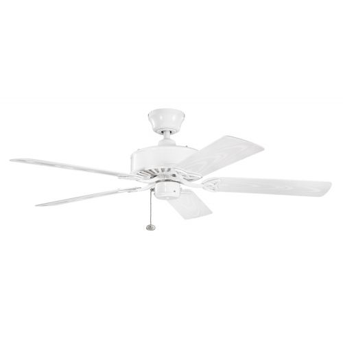 Outdoor ceiling fan RENEW PATIO