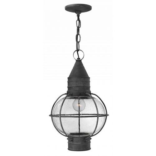 Outdoor ceiling light CAPE COD
