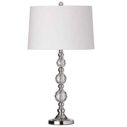 Table lamp LOOMIS