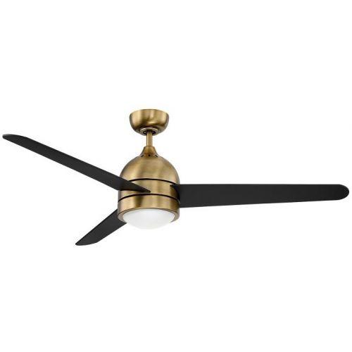 Ceiling fan ZIG