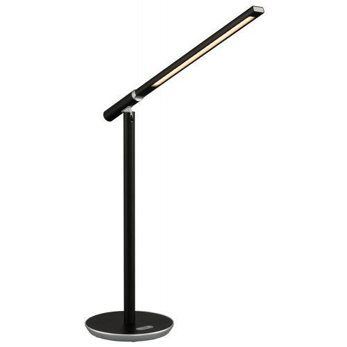 Task lamp UFFICIO