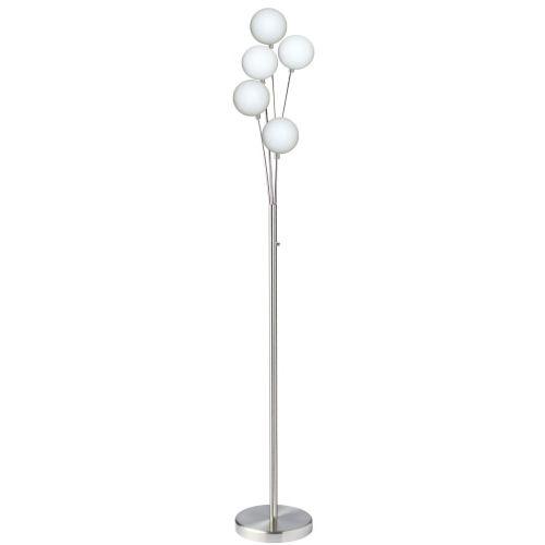 Floor lamp RIOPEL