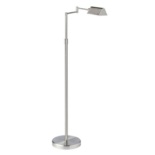 Task lamp MADY