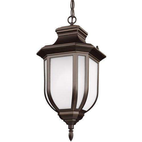Outdoor ceiling light CHILDRESS