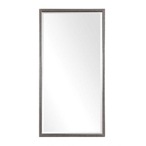 Mirror GABELLE