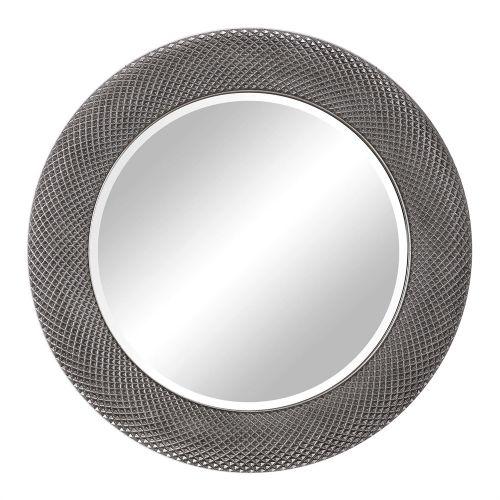 Mirror AZIZA