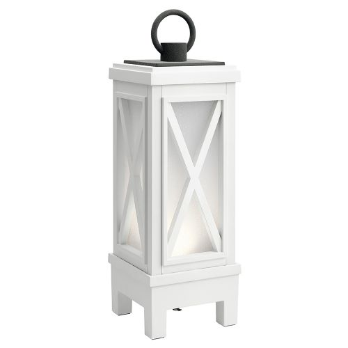 Outdoor lamp MONTEGO LED
