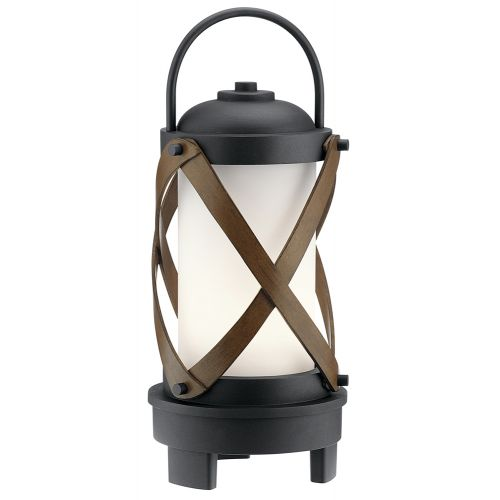 Outdoor lamp BERRYHILL LED