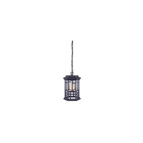 Outdoor ceiling light CHANTRY