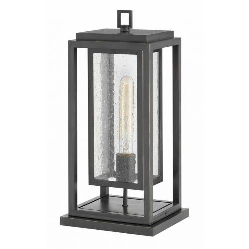 Outdoor lamp REPUBLIC