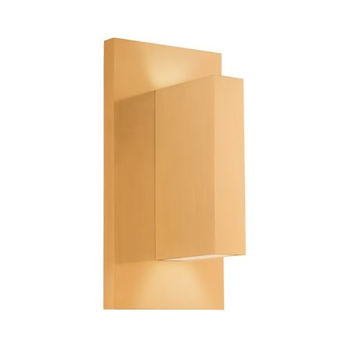 Outdoor sconce VISTA