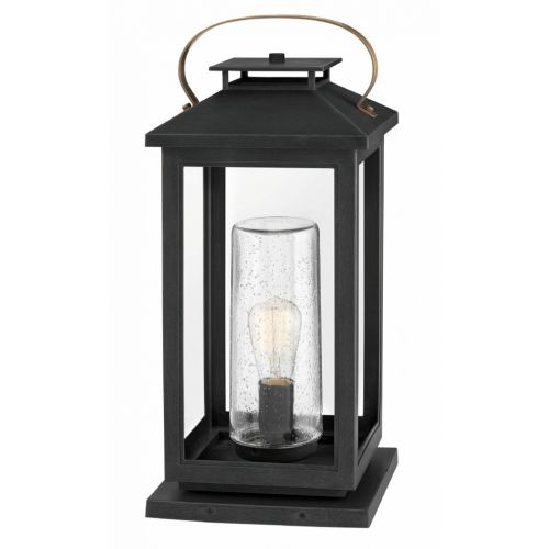 Outdoor lamp ATWATER