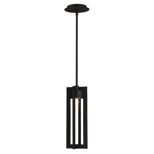 Outdoor ceiling light CHAMBER