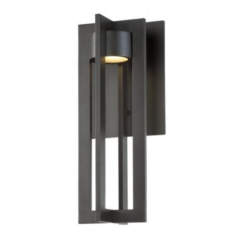 Outdoor sconce CHAMBER