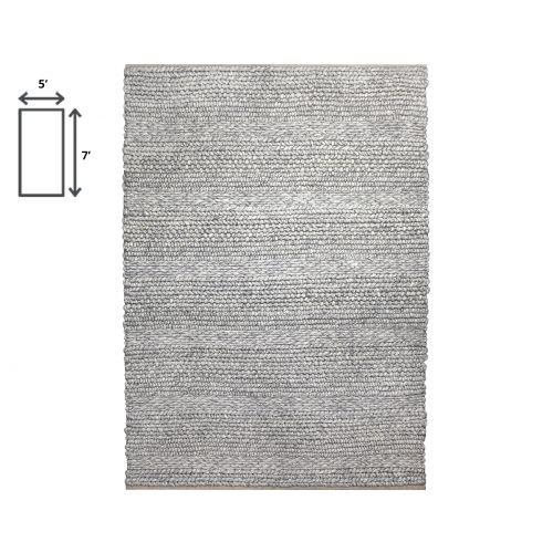 Carpet LINTERN