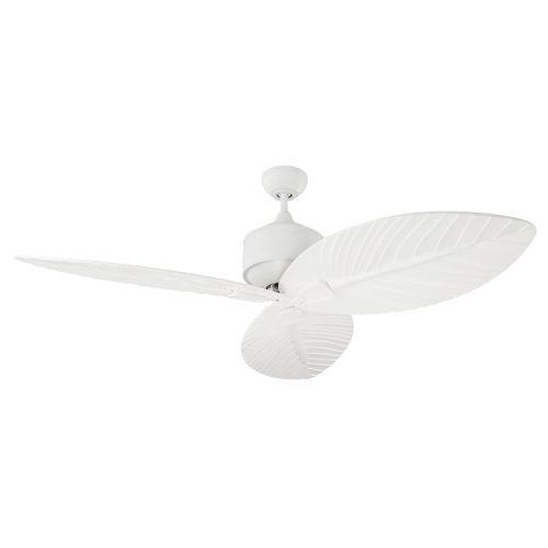 Outdoor ceiling fan DELRAY
