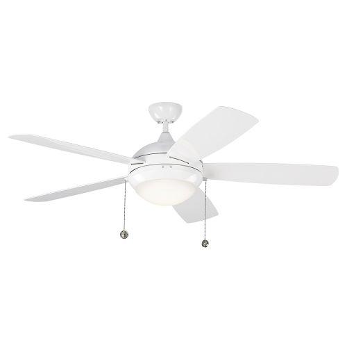Outdoor ceiling fan DISCUS OUTDOOR