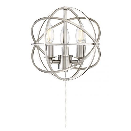 Ceiling fan accessories KENTWOOD