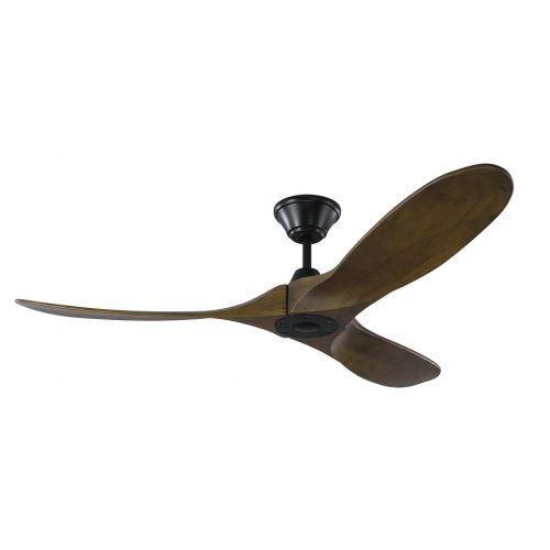 Ceiling fan MAVERICK