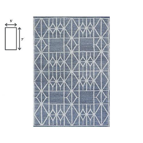 Carpet GEMINI