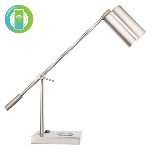 Task lamp SUPERIOR