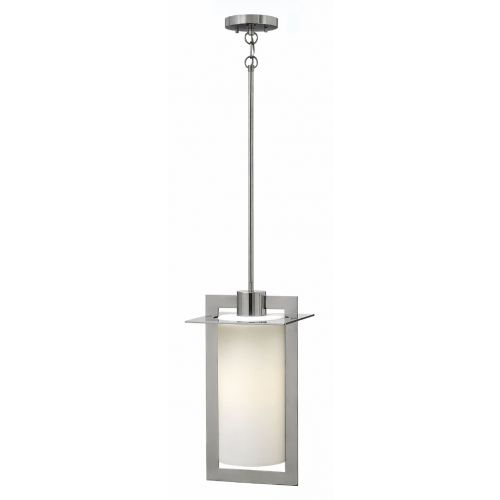 Outdoor ceiling light COLFAX