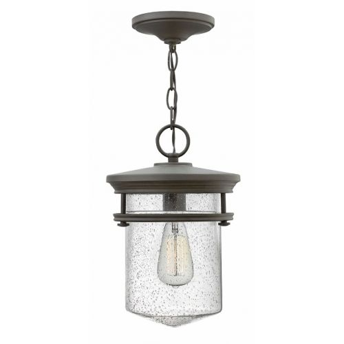 Outdoor ceiling light HADLEY