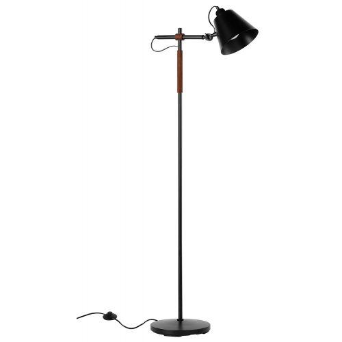 Task lamp PIANA