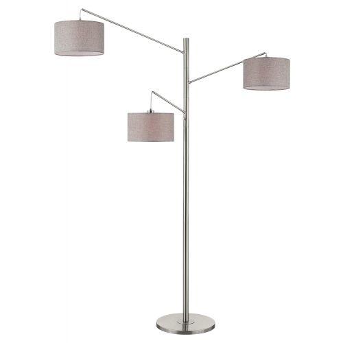 Floor lamp ALERIA