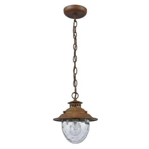 Outdoor ceiling light SEARSPORT