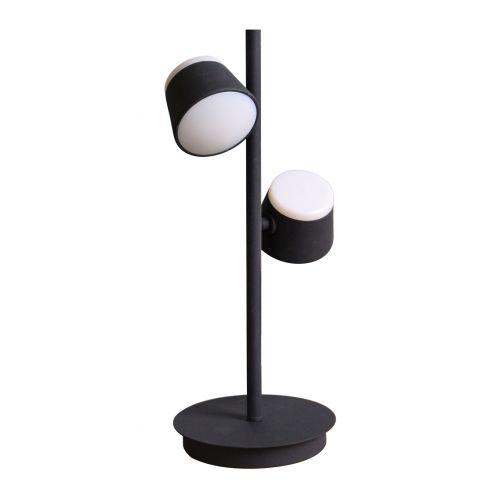 Task lamp ORANIA